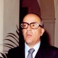 Leopoldo Calvo-Sotelo discutiendo con Ignacio Bayon.tif