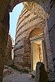 Leptis Magna, Libya - panoramio.jpg