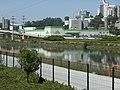 Leroy Merlin - Morumbi - Marginal Pinheiros proximo a Ponte do Morumbi - panoramio.jpg