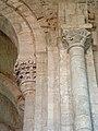 Les Arques - Eglise - Chapiteaux -1.jpg