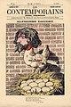 Les Contemporains N 9 Alphonse Daudet.jpg