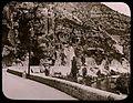 Les Fils d'Émile Deyrolle - Les gorges du Tarn (Boyocien) Lozère.jpg