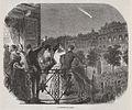 Les Parisiens et la comète, 1853.jpg