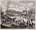 Les patineurs sur la petite rivière du bois de Boulogne.jpg