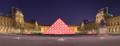 Les pyramides du Louvres et la liberté de panorama.png