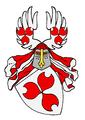Lesch-Wappen.png