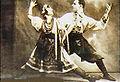 Leshchenko - Zakis 1929.jpg