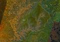 Lesotho-NLT Landsat7.png