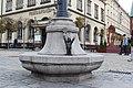 Leszko (Leszko) Wroclaw dwarf 03.jpg