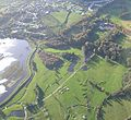 Letterkenny Golf Club Aerial View.jpg