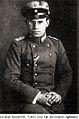 LeutnantOttoKissenberth.jpg