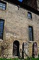 Leutra St.Nikolauskirche 2012-04-30-11-34-33.jpg