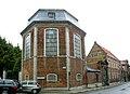 Leuven Minderbroedersstraat 52 - 109181 - onroerenderfgoed.jpg