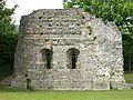 Lewes Priory 2.jpg