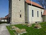 Lfd Alte Kirche (4).jpg