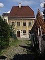 Liberec-Nové Město - rodný dům skladatele Karla Vacka (Perlová 232) (2).jpg