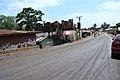 Liberia, West Africa 2015 - panoramio (4).jpg