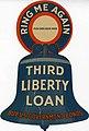 Liberty Bond - 13.jpg