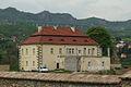 Libochowan-Schloss-4.jpg