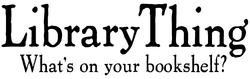 LibraryThing Logo medium.png