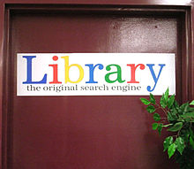 Library - the original search engine (4993073773).jpg