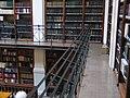 Library gallery.jpg