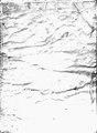 Libro que contiene todo lo que toca y pertenece a la Real Vniuersidad, Estudio General desta muy Noble, y Muy Leal ciudad de Seuilla (IA A123141).pdf