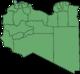District of Sabratha Wa Surman