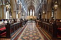 Lichfield Cathedral (St. Mary & St. Chad) (28854115012).jpg