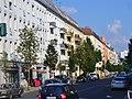 Lichtenberg - Irenenstrasse - geo.hlipp.de - 40392.jpg
