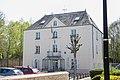Lieusaint - Mairie Bat B - 2019-04-17 - IMG 0397.jpg