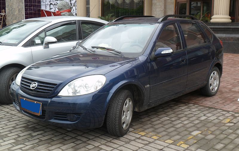 File:Lifan 520i 01 China 2012-05-20.JPG