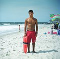Lifeguards (12).jpg