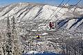 Lift 1A on Aspen Mountain.jpg