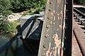 Ligne de Fives à Abbeville – pont sur la Somme (détail).JPG