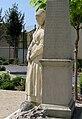 Lignières (monument-aux-morts) 3a.jpg