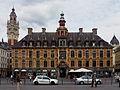 Lille, la Vieille Bourse (PA00107639).jpg