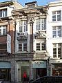 Lille 14 rue Grande-Chaussée (Fiche Mérimée PA00107689).jpg