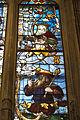 Lille Palais Rihour Arbre de Jessé 47.jpg