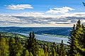 Lillehammer, Norway 20170601 180130.jpg