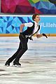Lillehammer 2016 - Figure Skating Men Short Program - Deniss Vasiljevs 5.jpg