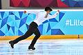Lillehammer 2016 - Figure Skating Men Short Program - Kai Xiang Chew 3.jpg