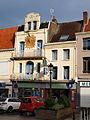 Lillers-FR-62-pharmacie Feutrie Willaume-01.jpg