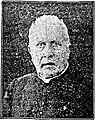 Limburger Koerier vol 087 no 073 Gouden priesterjubilé te Hunsel (afbeelding 1).jpg