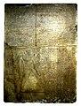 Limestone Stela of Tjetji.jpg