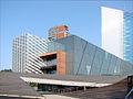 Limmeuble de la Swedbank (Vilnius) (7703027564).jpg