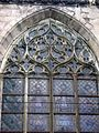 Limoges curvilinear tracery.JPG