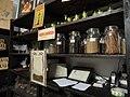 Limoges distillerie centre 9 (28079809837).jpg