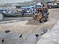 Limpieza de la playa La Mochila.jpg