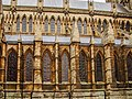 Lincoln, Cathedral 20060726 010.jpg